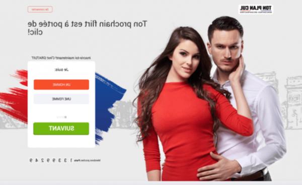 Savoir repérer les sites de rencontre extraconjugale qui fonctionnent